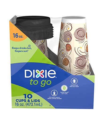 dixie-to-go-cups-10-count-pack-of-5