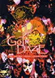 In Goth Daze - The Gothic Video [2003] [DVD]