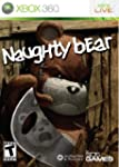 Naughty Bear - Xbox 360 Standard Edition