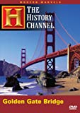 Modern Marvels - Golden Gate Bridge (History Channel)