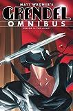Grendel Omnibus Volume 2: The Legacy