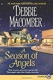 A Season of Angels LP (0062065297) by Macomber, Debbie