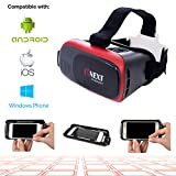 3D-VR-Headset-Virtual-Reality-Glasses-for-iPhone-Android-Play-Your-Best-Mobile-Games-360-Movies-With-Soft-Comfortable-New-Goggles-Plus-Special-Adjustable-Eye-Care-System