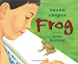 img - for Frog book / textbook / text book
