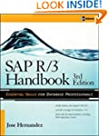 SAP R/3 Handbook, Third Edition (Mcgr...