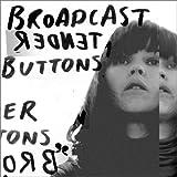 Tender Buttons [解説・歌詞対訳付 / ボーナストラック収録 / 国内盤] (BRC134)