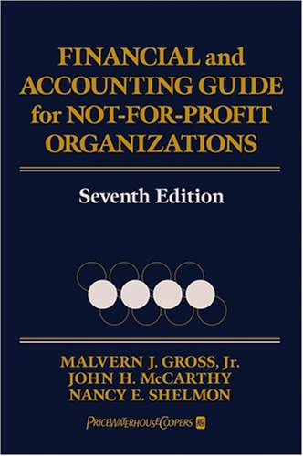 Financial and Accounting Guide for Not-for-Profit...