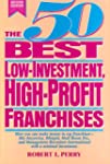 Fifty Best Low Invest High Profit Fra...