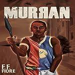 Murran | F. F. Fiore