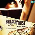 Breach of Trust: Call of Duty Series, Book 1 (       UNABRIDGED) by DiAnn Mills Narrated by Renee Raudman