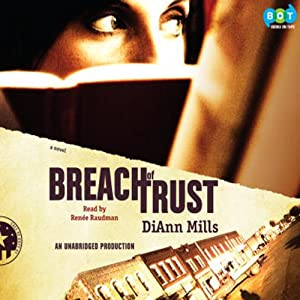 Breach of Trust: Call of Duty Series, Book 1 | [DiAnn Mills]