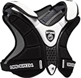 Maverik Lacrosse 3000663 Prime Speed Men's Lacrosse Shoulder Pads (Call 1-800-327-0074 to order)