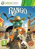 Rango [Xbox 360] - Game