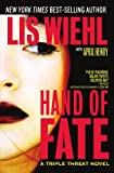 Hand of Fate (Triple Threat Series #2)