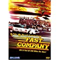Fast Company  [Import]
