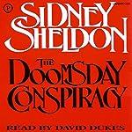 The Doomsday Conspiracy | Sidney Sheldon