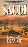 Saudi (009940950X) by Laurie Devine