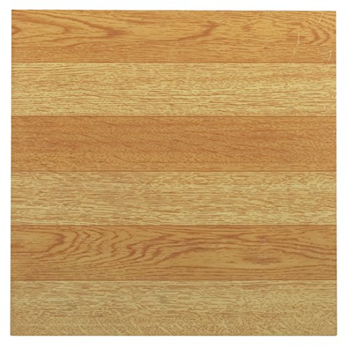12 Inspirations For Home Improvement With Spanish Home: Roberts 10-952 100-Pound Vinyl And Linoleum Floor Roller