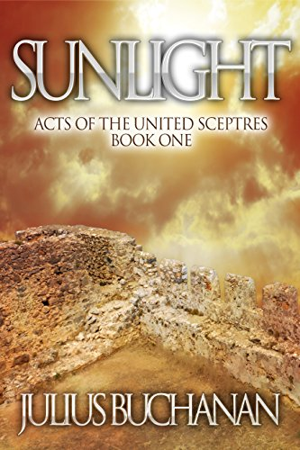 sunlight-acts-of-the-united-sceptres-book-one-english-edition