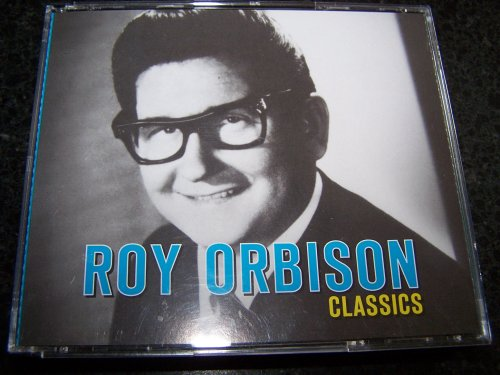 Roy Orbison - His Greatest Hits Disc 2 - Zortam Music