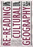 Re-reading Cultural Geography (American Studies)