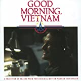 Various Good Morning Vietnam
