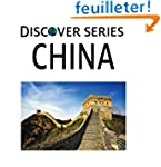 China: Discover Series Picture Book f...