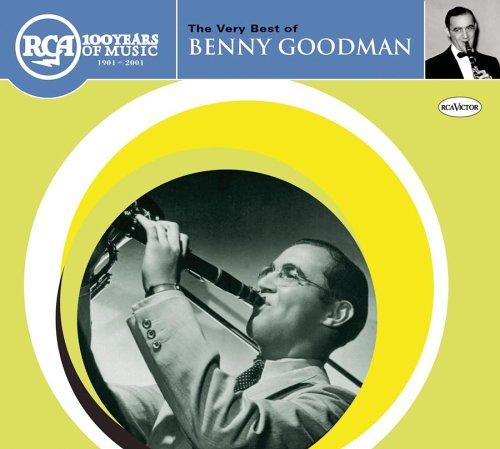 Benny Goodman - Clean Dance - Zortam Music