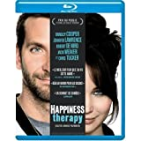 echange, troc Happiness Therapy [Blu-ray]