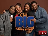 One Big Happy Family: Amber's First Love