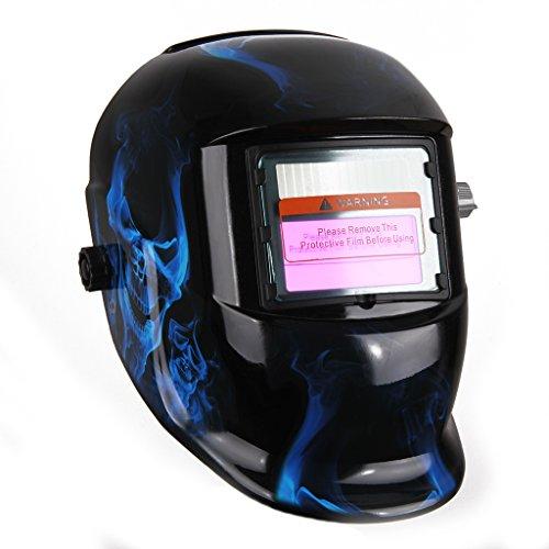 casco-soldadura-fotosensible-adf-93x43mm-incrustaciones-filtro-lcd-mas-ligero-proteccion-los-ojos-az