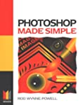 Photoshop Made Simple (Computer Weekl...