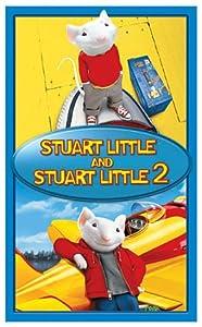 Stuart Little 2 Stream