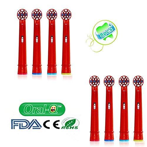 oral-q-eb10a-remplacement-de-tetes-brossettes-pour-la-braun-eb10-4-oral-b-stages-power-kids8pcs-2-pa