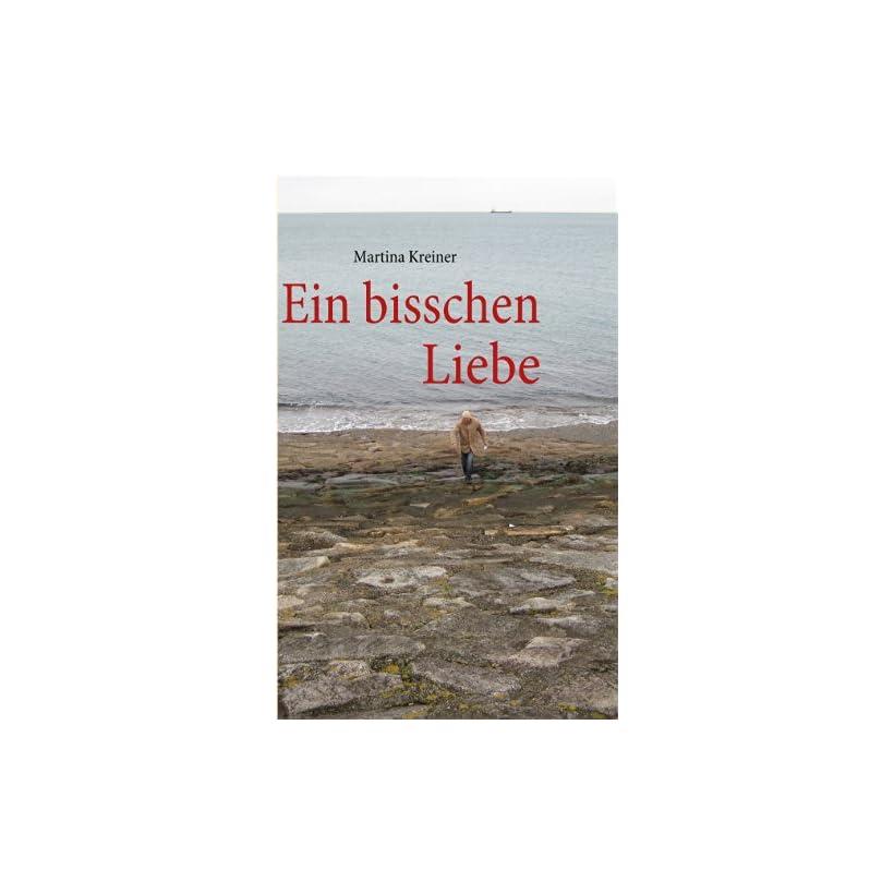 Das wird ein bisschen wehtun (German Edition)