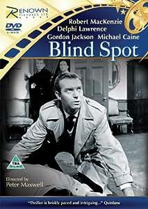 Blind Spot [DVD]
