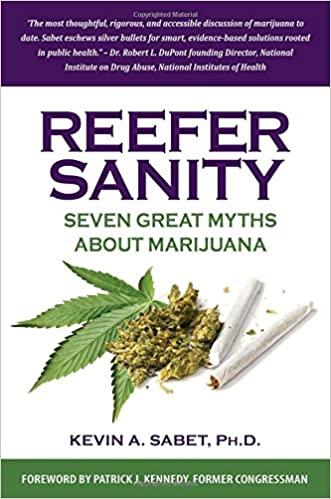 """an analysis of the harmful effects of marijuana Our analysis compares the medical marijuana and suicide,"""" cato institute research 993-1010for additional evidence on likely negative effects of early."""
