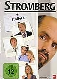 Stromberg - Staffel 4 [2 DVDs]