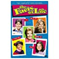 The Facts of Life : Season 3
