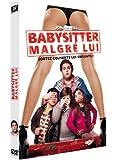 Babysitter malgré lui [Version longue non censurée]
