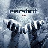 Again - Earshot