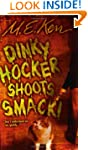 Dinky Hocker Shoots