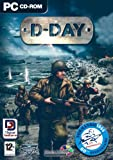 D-day (PC) (UK IMPORT)