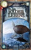 Die Räder des Lebens (3404206649) by Jay Lake