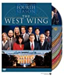 The West Wing: The Complete Fourth Se...