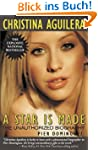 Christina Aguilera - A Star is Made