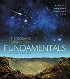 img - for The Cosmic Perspective Fundamentals (2nd Edition) book / textbook / text book