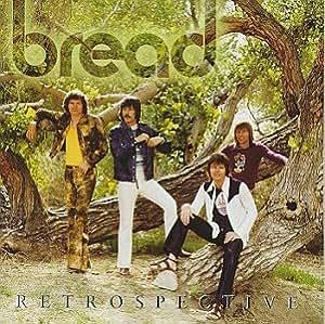 Retrospective [2 CD SET]