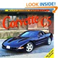 Corvette C5 (ColorTech)
