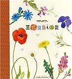 echange, troc Collectif - Mon herbier